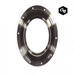 Combustion Ring